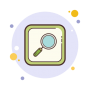 icons8-search-500